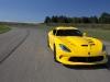 SRT Viper 2012 nuove immagini