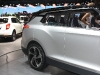 SsangYong XLV - Salone di Ginevra 2014