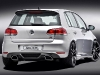 Styling Kit Caractere per Volkswagen Golf VI