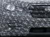 Subaru Ascent MY 2019 - Foto spia 21-03-2017