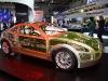 Subaru BRZ Prologue - Salone di Francoforte 2011