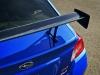 Subaru BRZ tS e WRX STI Type RA