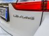 Subaru Eyesight EXPO Milano
