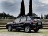 Subaru Forester e-Boxer - Carabinieri