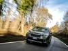 Subaru Forester e-Boxer - Prova su strada ottobre 2021