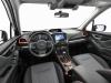 Subaru Forester MY 2019