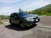 Subaru Forester Turbodiesel Lineartronic - Primo Contatto