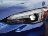 Subaru Impreza MY 2017