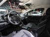 Subaru Impreza - Salone di Francoforte 2017