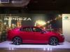 Subaru Impreza Sport MY 2017