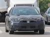 Subaru Legacy 2020 - Foto spia 13-6-2018