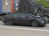 Subaru Legacy MY 2020 foto spia 9 giugno 2018