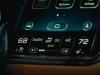 Subaru Legacy MY 2020 - Teaser
