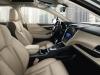 Subaru Legacy MY 2020