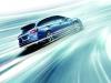 Subaru Levorg Concept - Salone di Tokyo 2013