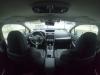 Subaru Levorg MY 2017 - #HolidayTest