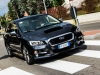 Subaru Levorg - Primo Contatto
