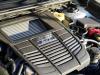 Subaru Levorg Prova su strada 2016
