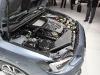 Subaru Levorg - Salone di Ginevra 2015