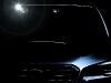Subaru Levorg - Teaser