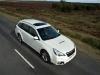 Subaru Outback 2.0 D SX Lineartronic