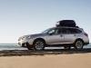 Subaru Outback MY 2015