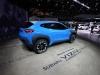 Subaru Viziv Concept - Salone di Ginevra 2019