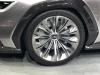 Subaru Viziv Tourer Concept - Salone di Ginevra 2018
