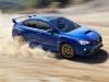 Subaru WRX STI MY 2015 - Foto leaked