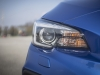 Subaru WRX STI MY2018 - Prova su strada