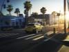 Subaru XV 2021 - Foto ufficiali