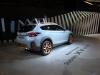 Subaru XV Concept - Salone di Ginevra 2016