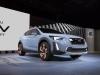 Subaru XV Concept (Ginevra 2016)