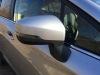 Subaru XV e-Boxer - Test drive in anteprima a Bologna