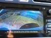 Subaru XV - Prova su strada 2017