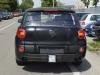 SUV Alfa Romeo - Foto spia 18-05-2015