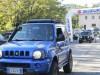 Suzuki 4x4 - Raduno 2020
