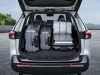 Suzuki Across 2020 prova su strada