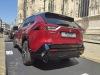 Suzuki Across 2021 - MiMo 2021