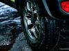 Suzuki AllGrip - 5CosedaSapere - Episodio 1