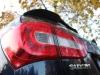 Suzuki AllGrip - 5CosedaSapere - Episodio 2