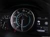 Suzuki AllGrip Gamma - 5CosedaSapere - Episodio 5