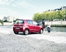 Suzuki Alto 1.0 VVT