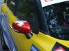 Suzuki Baleno SR al Rally di Roma Capitale