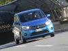 Suzuki Celerio - Test Drive