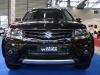 Suzuki Grand Vitara - 4x4Fest 2012
