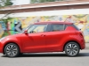 Suzuki Hybrid 2019