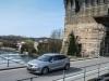 Suzuki Hybrid - 5CosedaSapere - Episodio 1