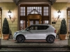 Suzuki Hybrid - 5CosedaSapere - Episodio 3