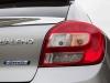 Suzuki Hybrid - 5CosedaSapere - Episodio 4